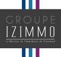 logo_izimmo_vertical