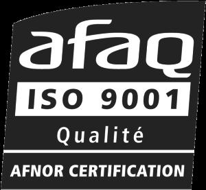 Afaq_9001_g