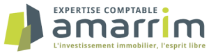 Logo Amarrim