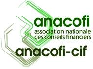 anacofi-anacofi-cif