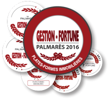 gestion_fortune