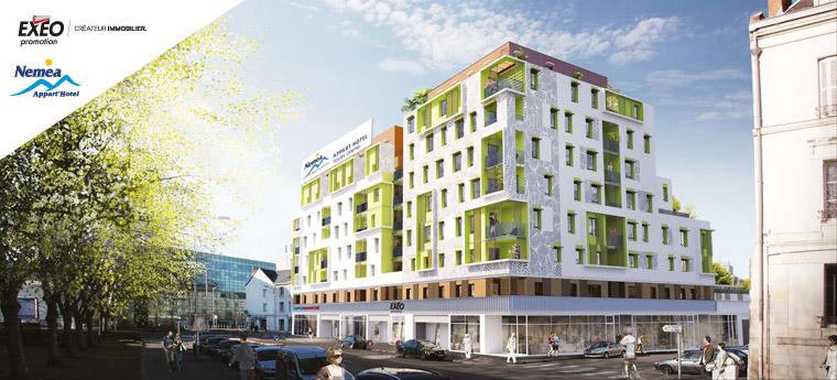 nemea-appart-hotel-investissement-en-propre