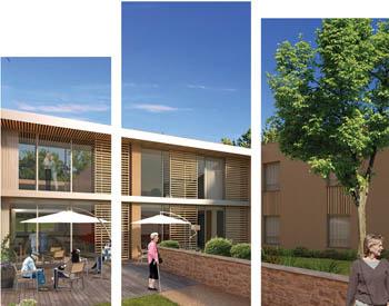 residence-ehpad-residence-seniors