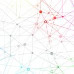 izimmo.com-reseau-sociaux-apercu