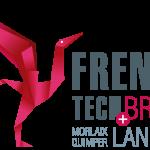 logo_frenchtech_brest