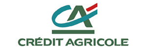 lci-credit-agricole