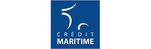 lci-credit-maritime